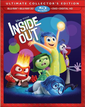 File:Inside Out BluRay Collectors Edition.jpg