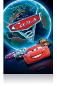 File:06884 BoxArtReflection 176 Cars2iTunes.png