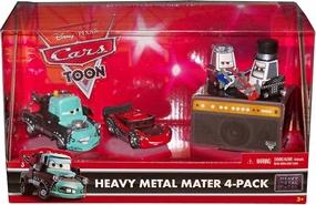 File:Cars-toons-heavy-metal-mater-4-pack.jpg
