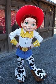 File:Jessie the cowgirl mascot.jpg