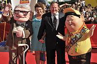 File:200px-John Lasseter-Up-66th Mostra.jpg