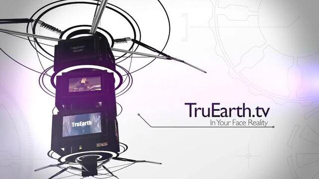File:TruEarthGraphic2.jpg