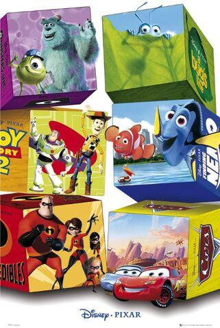 File:Pixar-characters-l-poster.jpg