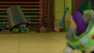 Toystory3flik