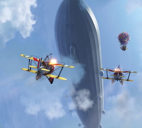 File:Up concept art 5.jpg