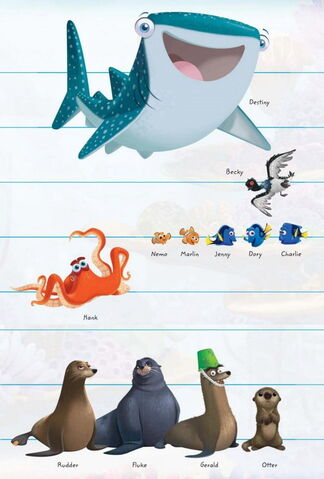 File:Finding Dory Character Sheet.jpg