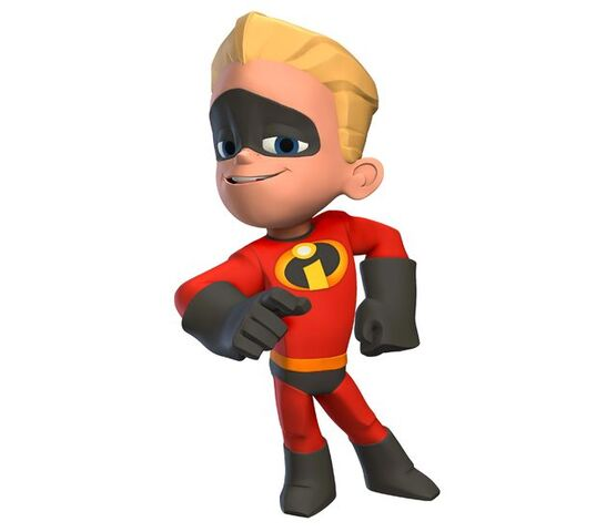 File:Gaming-disney-infinity-incredibles-2.jpg