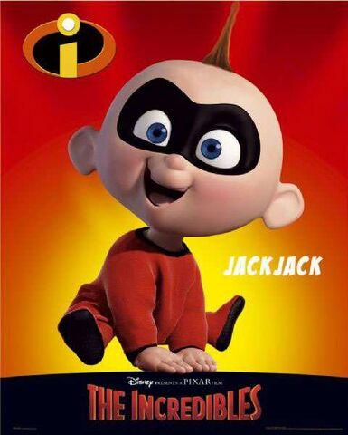 File:Jack Jack 123.jpg