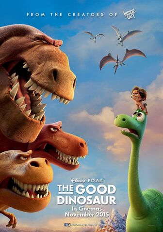 File:Thegooddinosaur.jpg