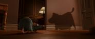Dug ratatouille