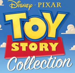 File:ToyStoryCollection-logo.jpg