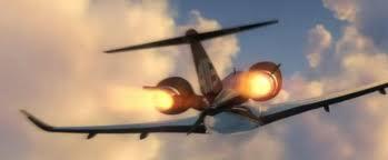 File:Siddeley Jets.jpg