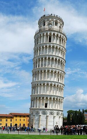 File:377px-Leaning Tower of Pisa (April 2012).jpg