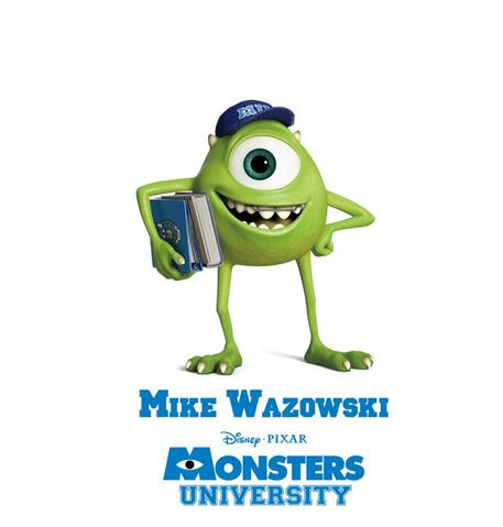 File:MonstersUniversityMike1.png