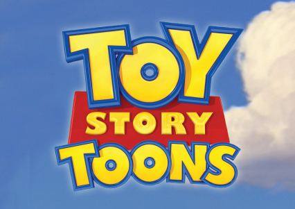 File:Toy Story Toons Main Page.png
