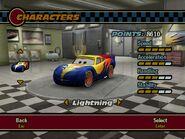 Cars 2011-06-23 12-31-18-93 1