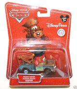 Disney-park-mater-pirate