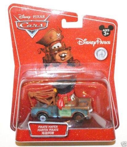 File:Disney-park-mater-pirate.jpg