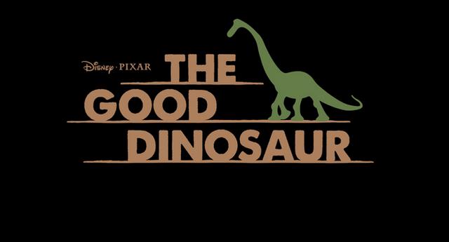File:Gooddinosaurslider.png