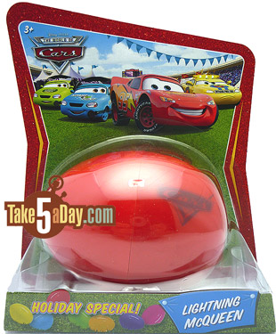 File:Ror-mcqueen-egg-holiday-special.jpg