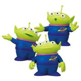 File:Toy-Aliens.jpg