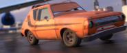 GremCars2