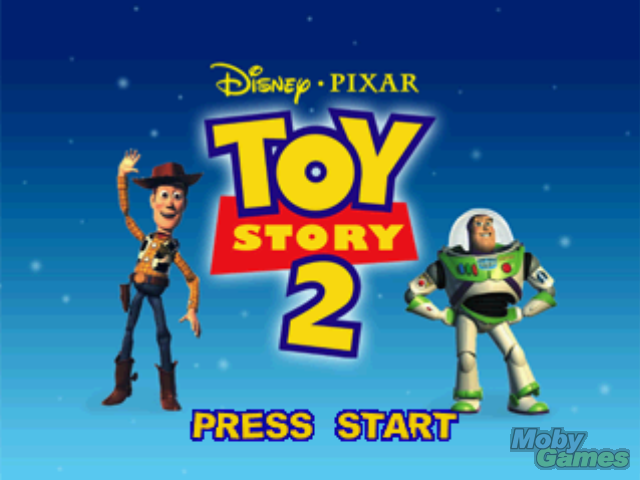 File:Toy Story 2 video game.png