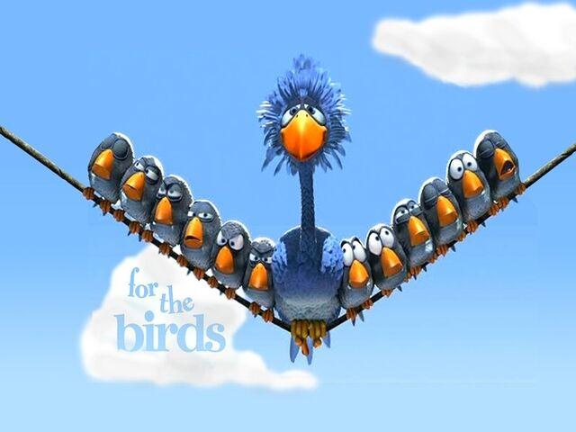 File:For the Birds 002.jpg
