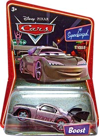 File:Boost supercharged single.jpg