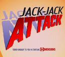 Atak Jack-Jacka