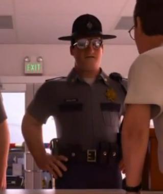 File:OfficerPhillipsToyStoryOfTerror1.png