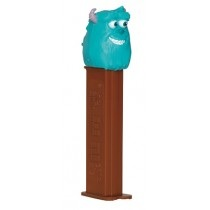 File:Sulley-PEZ.jpg