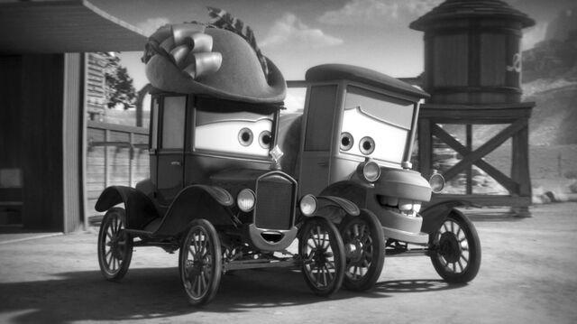File:Cars toon time traveler h.jpg