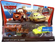 S1-mater-spy-glasses-acer