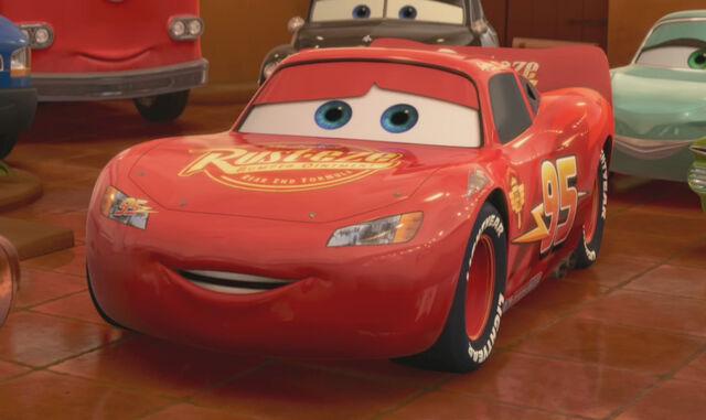 File:Lightning cars 2 piston cup paint job.jpg