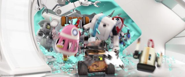 File:The robots cheer for WALL-E.jpg