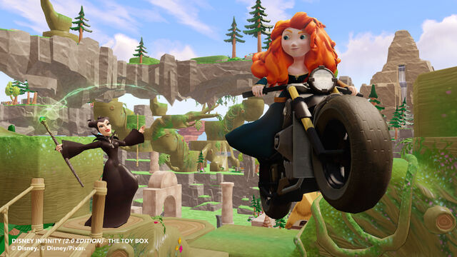 File:Toybox maleficent 3.jpg