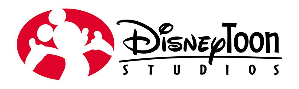 DisneyToon Studios | Pixar Wiki | FANDOM powered by Wikia