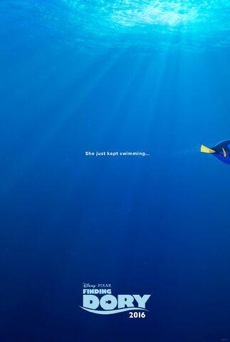 File:Finding Dory Teaser Poster.jpg
