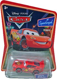 File:Supercharged mcqueen.jpg