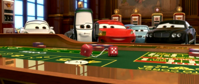 File:Casinoz.png