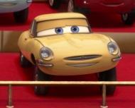 File:Cars-2-victor-paveone.jpg