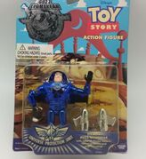Toy-story-action-figure-stealth-buzz-lightyear-disney-pixar-unopened-goods-279d3b4b36e9396b6f7408aa881a0c02 (1)