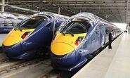 Javelin-High-Speed-Train-001