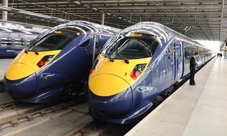 File:Javelin-High-Speed-Train-001.jpg