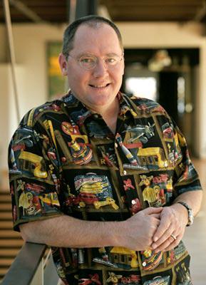 File:John Lasseter.jpg
