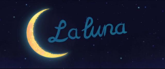 File:LaLuna.PNG