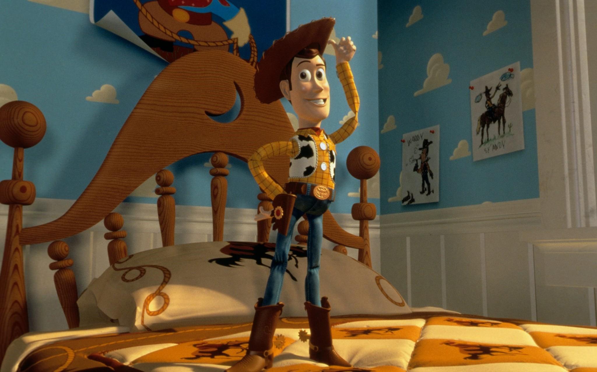 File:Woody 1.jpg