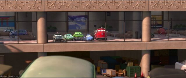 File:1000px-Cars2-disneyscreencaps.com-2037.jpg