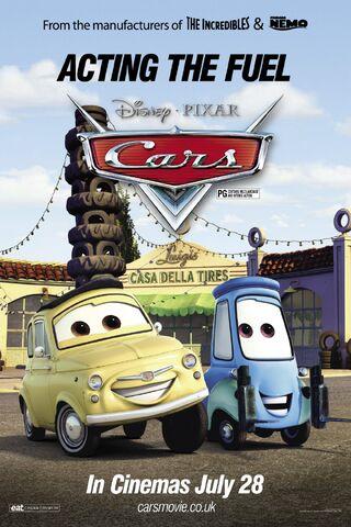 File:Cars ver9 xlg.jpg